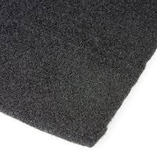 carpet roll. lightweight-carpet-from-a-roll-black-per-metre carpet roll