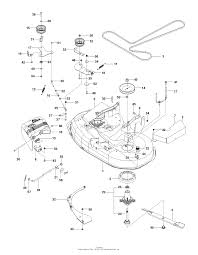 Wiring diagram for gravely 812 together with kioti ck35 parts diagram moreover bobcat 763 fuse box