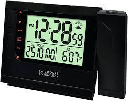 la crosse alarm clock la crosse mood light alarm clock manual
