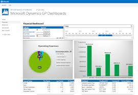 office microsoft templates new microsoft dynamics gp dashboard templates for microsoft office