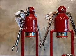 Buy online get free delivery on orders $45+. Robot Red New Color Robot Coffee Maker Thailand Facebook
