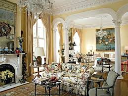 French Living Room Design Dashing French Country Living Rooms Modern Magnificent French Living Rooms