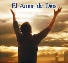 Resultado de imagen para brazos levantados adorando a Dios