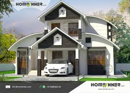 Small Picture Charming Home Design Types Zen House Design Philippines With Photo