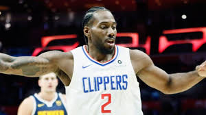 Clippers Depth Chart La Clippers Boast Formidable Roster Depth And Diversity Do