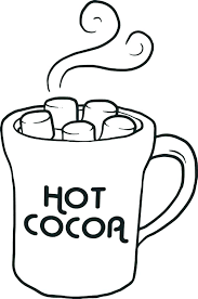 starbucks logo coloring page. Exellent Starbucks Starbucks Cup Coloring Page Free Pages  Stuff Logo Imposing Coffee  Intended S