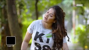 Ekhon moddhyanno | এখন মধ্যাহ্ন cast: ব ল ন টক র অশ ল ল দ শ য Urmila Srabanti Kar Part 1 Hot Video Urmilasrabantikar Youtube