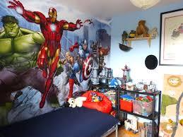 Marvel Bedroom Marvel Kids Bedroom Excellent 1000 Images About Avengers Bedroom
