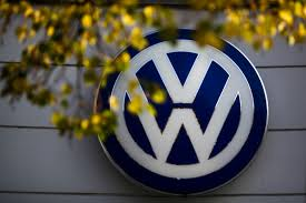 new car launches in germanyEU launches legal action against Germany over Volkswagen emissions