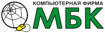 MP3/MPEG4-<b>плееры</b>, диктофоны, FM-трансмиттеры ...