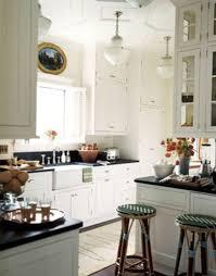 houzz kitchen lighting. kitchenspullman kitchen design zitzat in houzz galley lighting