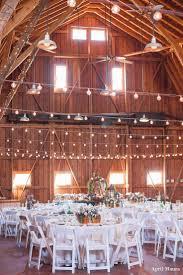 20 Best Arizona Wedding Venues Images On Pinterest Love Barn