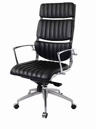 Office Chairs With Arms And Wheels Articles With Office Chair Wheels Price Tag Office Chair No