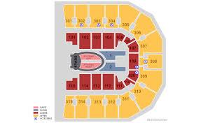 John Paul Jones Arena Charlottesville Tickets Schedule