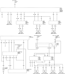 repair guides wiring diagrams wiring diagrams autozone com 1988 Chrysler New Yorker Wiring Diagram 6 chassis electrical schematic (continued) 1988 new yorker and dynasty wiring diagram for 1988 chrysler new yorker