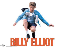 billy elliot movie ink net billy elliot images billy elliot hd and background photos