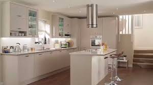 Stone Kitchen Greenwich Stone Contemporary Kitchen From Howdens Joinery Youtube