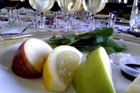 Reviews | Katinka's Food & Wine Pairing Consultancy