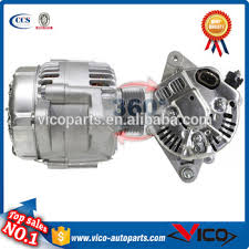 Auto Alternator For Yaris 1.0 1sz-fe 1.3 2sz-fe Verso 2nz-fe,27060 ...