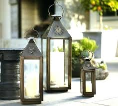 big lots outdoor solar lights large garden lighting awesome lanterns extra for large outdoor hanging solar lanterns
