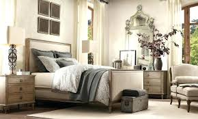 Restoration Hardware Bedroom Restoration Hardware Bedroom Ideas ...