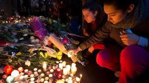 """Résultat de recherche d'images pour """"attentats bougies"""""""