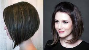 Picture Of Bob Hair Style bob hairstyles for women 2017 new haircuts for women bob hair 5958 by stevesalt.us