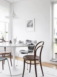 dailydesigner. Scandinavian Design FurnitureSwedish Interior ...