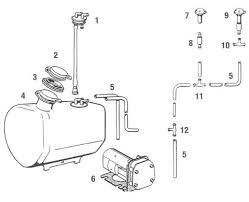 porsche turbo wiring diagram porsche image porsche 911 911sc and 930 turbo windshield and headlight washers on porsche 930 turbo wiring diagram