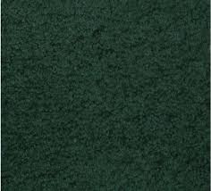 extremely dark green rug area rugs awesome modern moroccan and