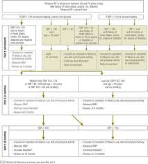 Who Cardiovascular Risk Management And Its Impact On