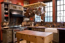 butcher block kitchen table island kitchen island with seating butcher block49 kitchen