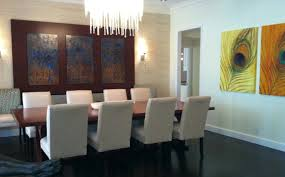 full size of modern chandeliers miami the stunning modern oberlin led collection by with modern chandeliers miami