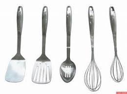 aluminum kitchen utensils. Simple Aluminum Stainless Steel Kitchen Utensils For Aluminum Kitchen Utensils