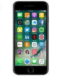 iphone 99. vs apple iphone 7 iphone 99