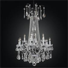ceiling lights elena wood bead chandelier pearl chandelier earrings crystal chandelier lighting wood and silver