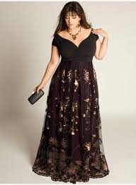 Plus Size Holiday Party Dresses  Christmas New Year DressesChristmas Party Dress Plus Size