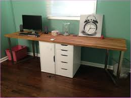 95 most prime diy corner desk computer desk design diy home office desk cool study desk corner desk plans innovation