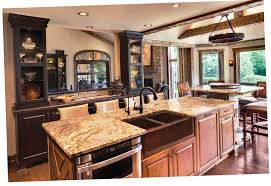 rustic elegant furniture. you can choose the kitchen equipment in accordance with rustic elegant designs furniture