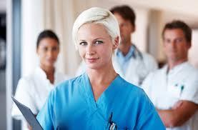 mentor nursing essay