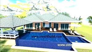 Building A Home On A Budget Metal Homes Cost Budget Steel Building Prices Prefab Made