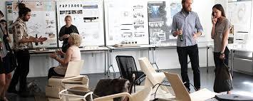 furniture design studios. Luxury Furniture Design Studios F96X On Nice Home Decoration Ideas With