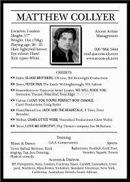 beginning resume resumes skills resume examples basic resume resumes skills resume examples basic resume examples beginner resume