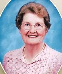 Ida Cronin Obituary (1928 - 2017) - Dallas, TX - Dallas Morning News