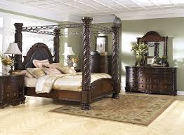 Smart Buy Furniture