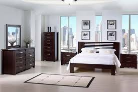 Design Bedroom Furniture Impressive Inspiration Ideas