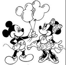 Small Picture free minnie mouse birthday printables pages Minnie Mouse
