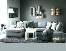 rug under couch what color goes with grey unique sofa decor images inspirations leather rugs that