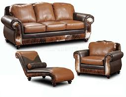 Colorado Casual Furniture Hours Denver Leather Goods Leather