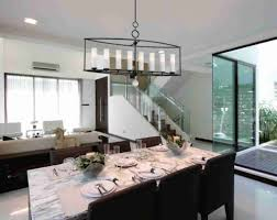 family transitional dining room chandeliers ideas fabulous enchanting 2 multipurpose table set